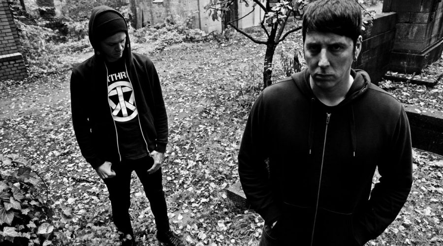 Mantar confirmed for SonicBlast Moledo 2018