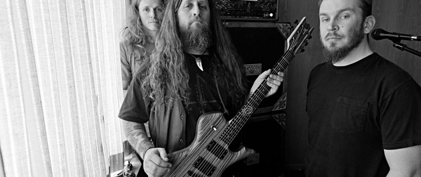 Yob and Wiegedood return to Porto in October, more European tour dates announced