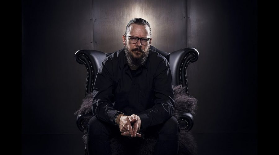 Damnation Festival announces Ihsahn, Batushka and more for this year's edition