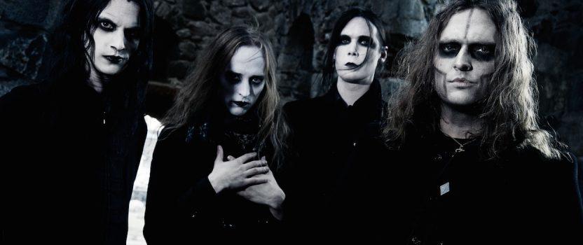Inferno Metal Festival adds Tribulation, 1349 and Valkyrja to 2019 line-up