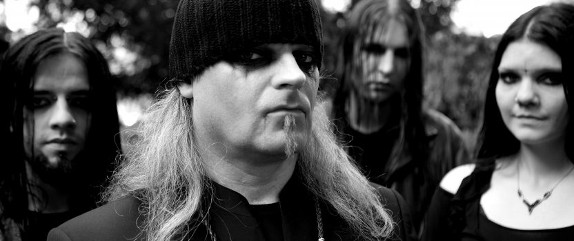Madrid is the Dark VI announces line-up with Triptykon, Sólstafir, Arcturus, Forgotten Tomb and more