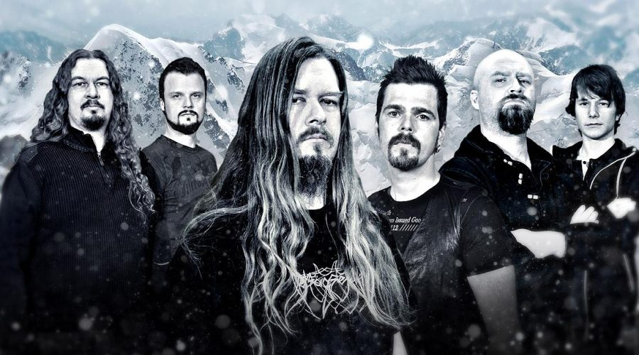 Ragnarök Festival unveils first names for 2019 including Borknagar, Dornenreich and Eïs