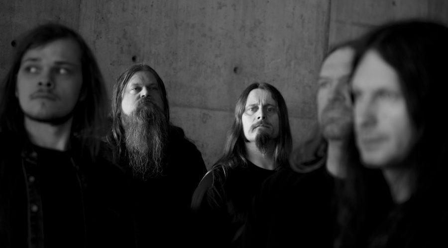 Enslaved, Child, Lucifer and more added to Desertfest Belgium 2018 line-up