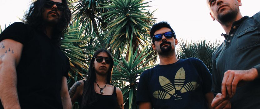 SonicBlast Moledo announces Warm Up Sessions and After Parties for 2018 edition
