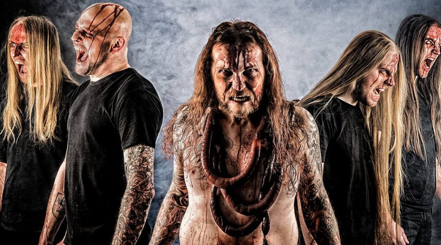 XXXapada na Tromba returns in January with Prostitute Disfigurement, GUT, Brodequin and more
