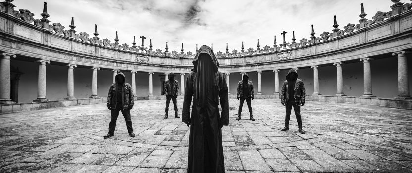 Apostles of the Eternal Fire announces the line-up for its third edition