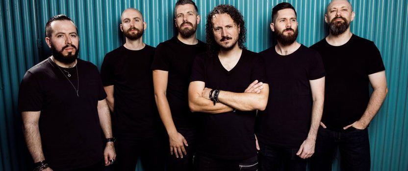 Comendatio Music Fest 2020: Haken among the newest lineup additions