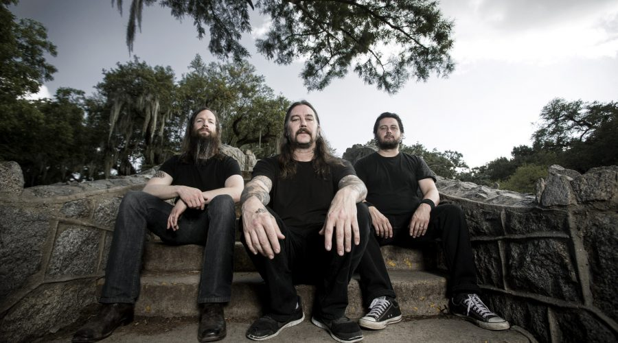 High On Fire, The Well and more added to Desertfest Belgium 2018 line-up