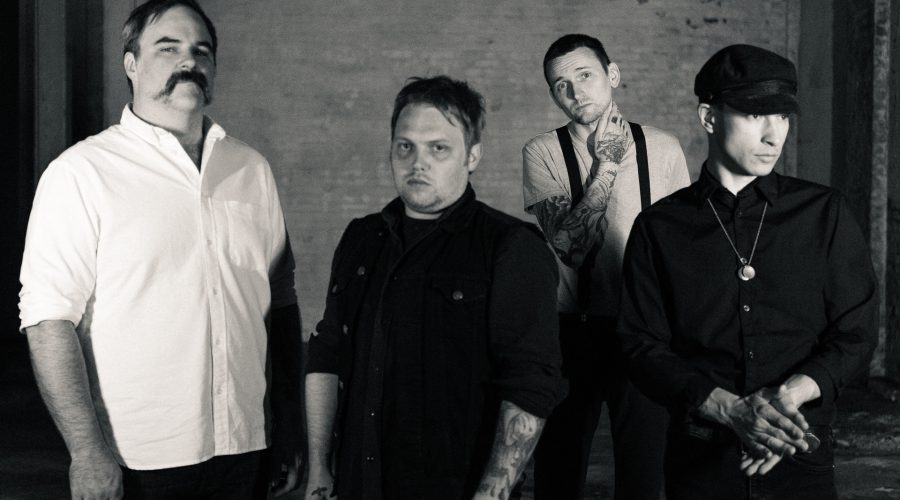 Amplifest unveils complete lineup for 2019