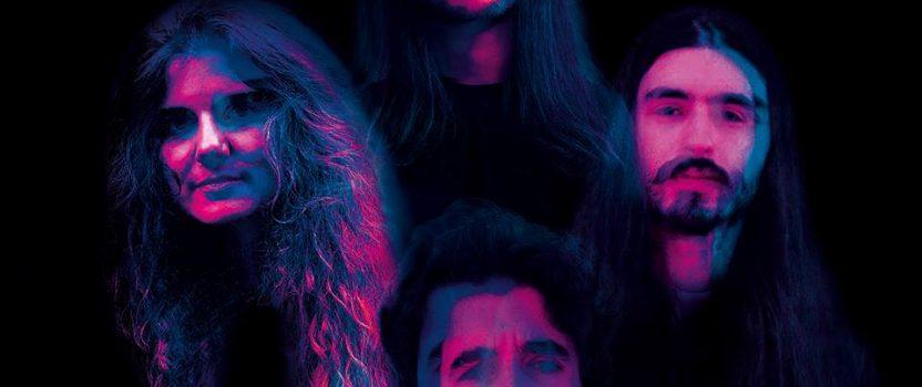 Next month: The Black Wizards set to tour Europe with Dätcha Mandala