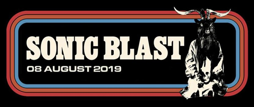 Road to SonicBlast Moledo 2019: Five bands you must see on August 8
