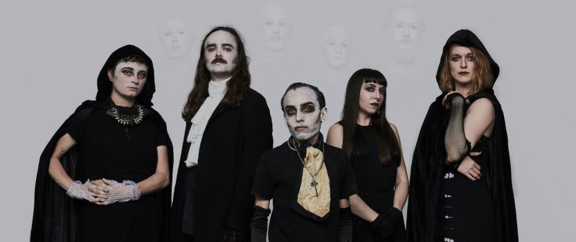 Next week: Thou play in Budapest for the very first time