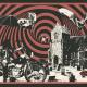 High Reeper and Crypt Trip announce Fall 2019 European co-headlining tour dates