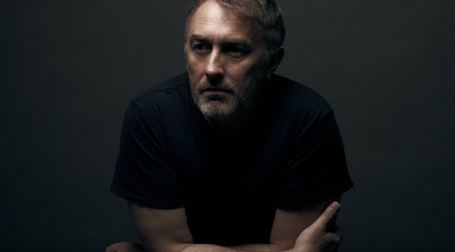 Yann Tiersen returns to Portugal for two shows in September
