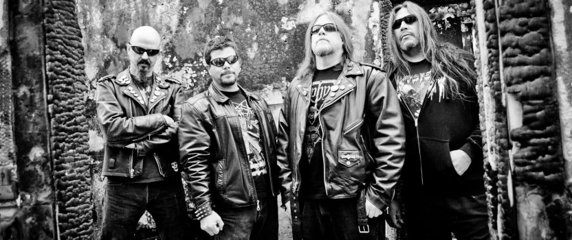 Autopsy confirmed for SWR Barroselas Metalfest 23