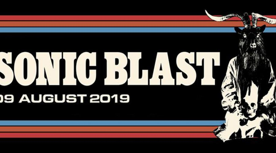 Road to SonicBlast Moledo 2019: Five bands you must see on August 9