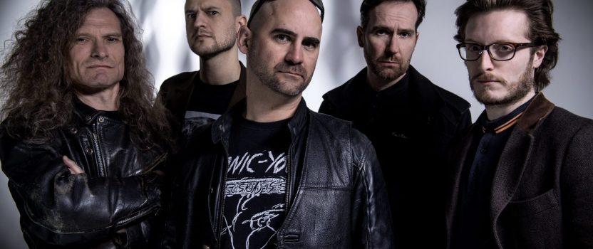 Akercocke, Nader Sadek and more set to perform at XXXapada Morbid Sessions – Chapter 2