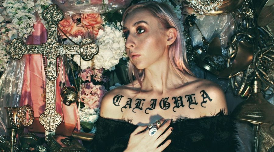 Roadburn 2020: Lingua Ignota and Full of Hell as Artists in Residence and a whole lot more announced
