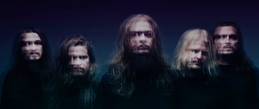 Roadburn 2020: Oranssi Pazuzu, Mizmor and Blanck Mass among the newest lineup additions