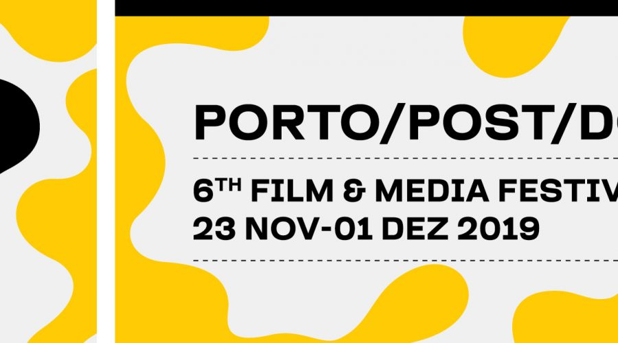 Porto/Post/Doc brings cinema of affection and the discussion of identity issues to Porto in November