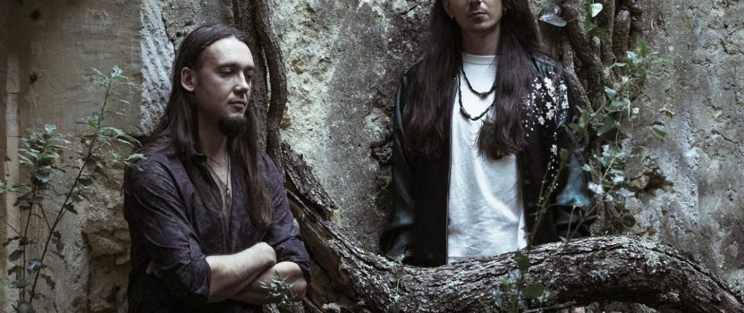 Roadburn 2020: Alcest, Okkultokrati, Inter Arma and more added to the lineup
