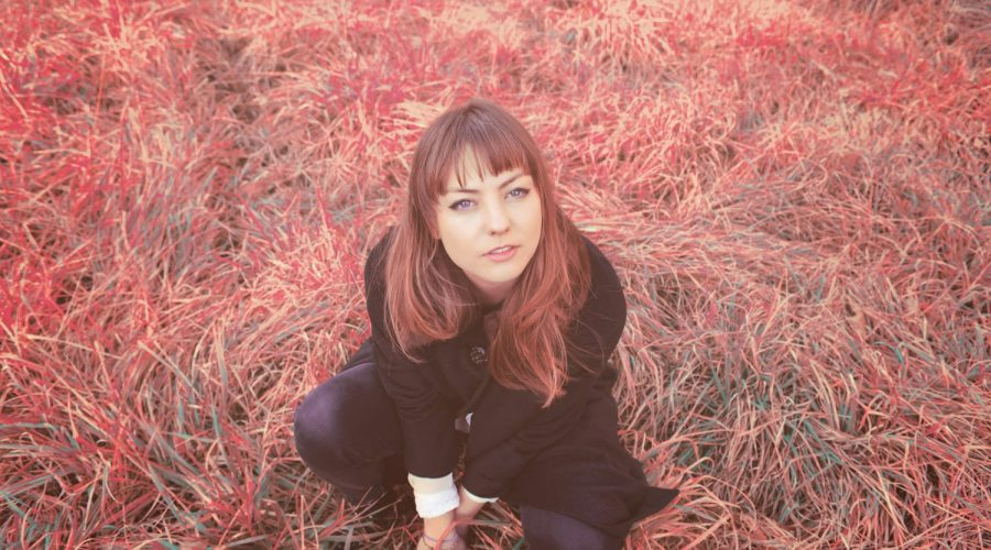 Next week: Angel Olsen plays three sold out shows in Portugal