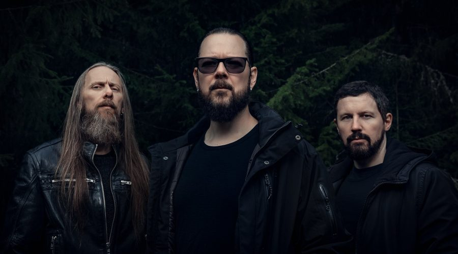 Vagos Metal Fest 2020: Emperor confirmed as the third and final headliner