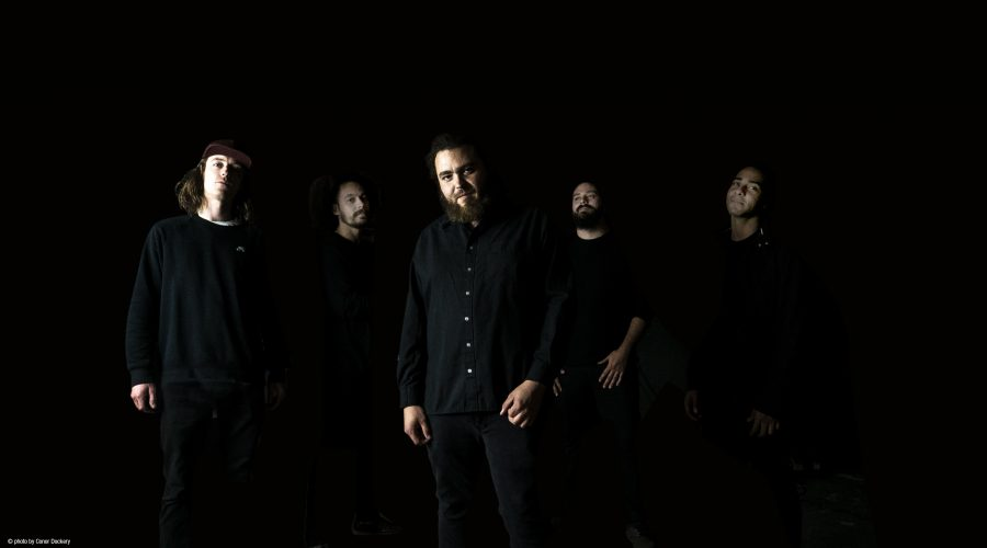 Monuments confirmed for Comendatio Music Fest 2020