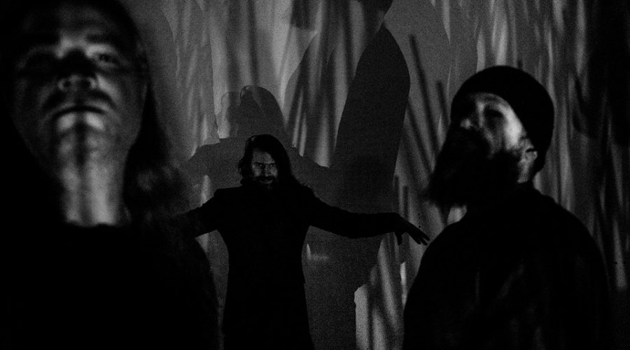 Dark Bombastic Evening 10: Ved Buens Ende and Oranssi Pazuzu among the first names confirmed
