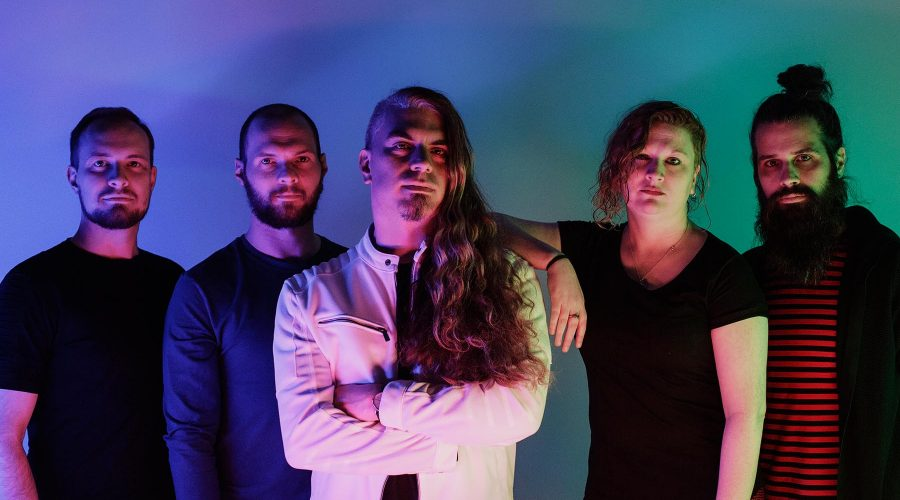 Comendatio Music Fest 2020: Voyager and Vola added to the lineup