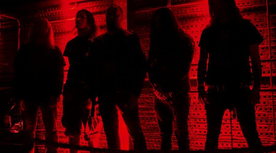 Porto Deathfest announces complete lineup for its 2020 edition