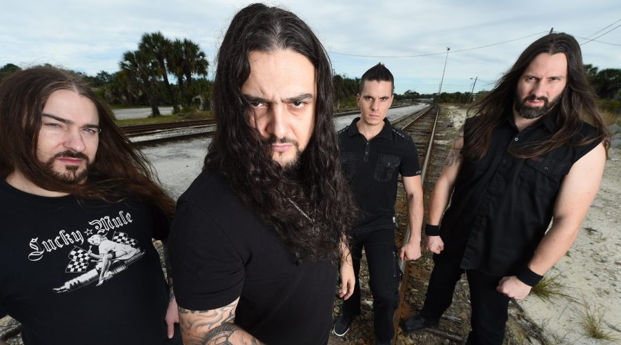 Vagos Metal Fest 2020: Kataklysm, Dopelord and more join the lineup