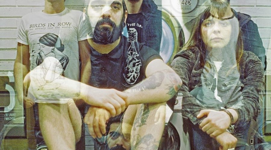 SWR Barroselas Metalfest 23: Besta, Krypto, Pledge and more close the lineup