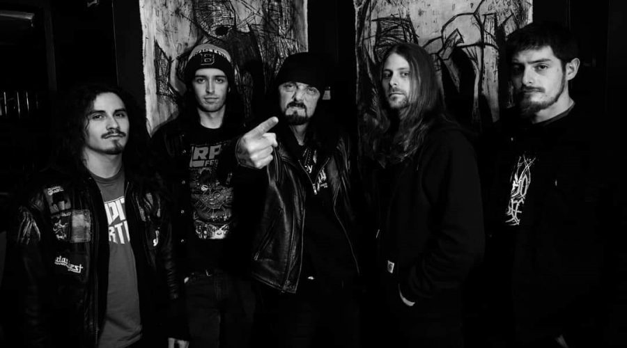 Atheist reschedules European tour to Winter 2021, second Portugal show date added