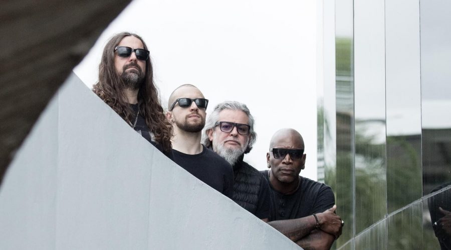 Sepultura return to Portugal in November, more Fall 2021 European tour dates with Sacred Reich and Crowbar announced