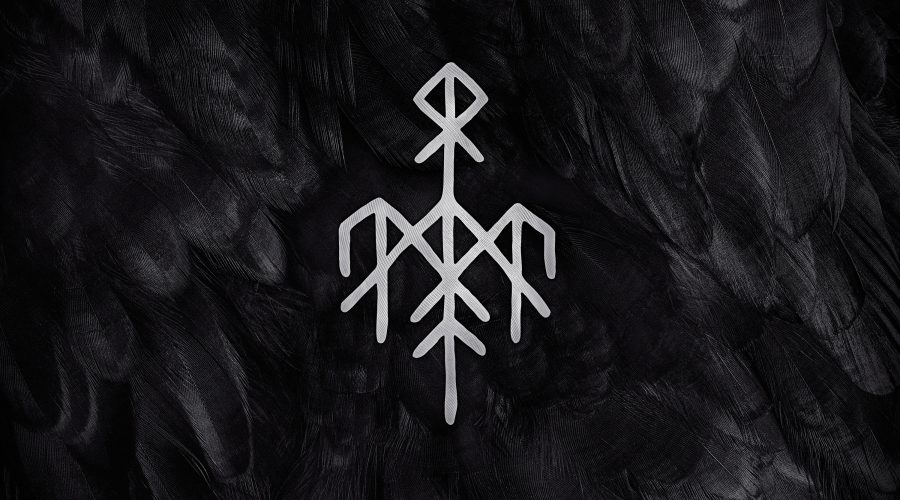 An Eerie Glimpse of Obscurity: A deep look into Wardruna's new record, Kvitravn