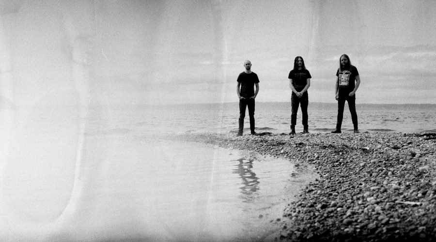 Heaven Torn Low: A conversation with Aerial Ruin