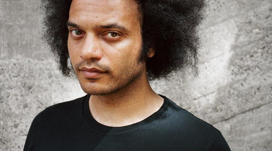 Zeal & Ardor announce new self-titled record, out on February 11th via MVKA