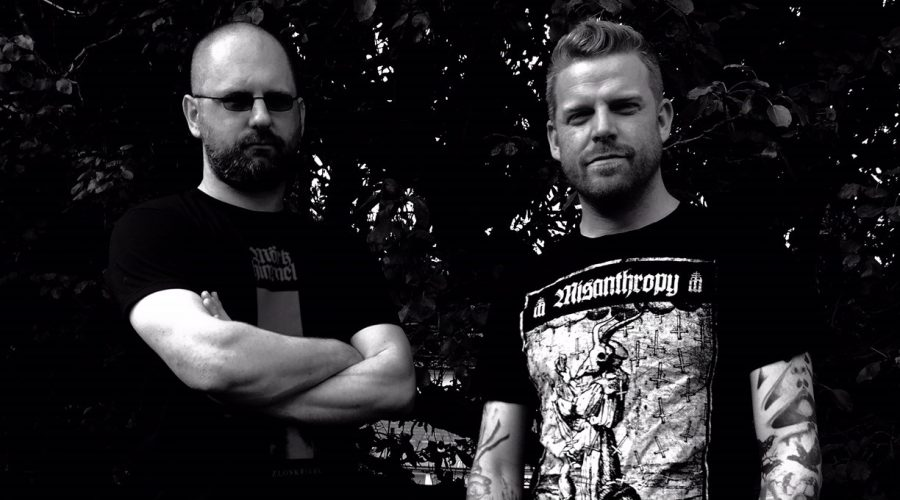 Damnation Festival adds Anaal Nathrakh, Saor and more to 2018 line-up