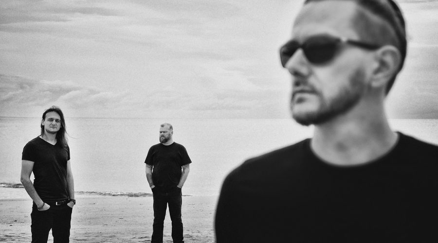 Riverside announce European tour dates to promote their upcoming record 'Waste7and'