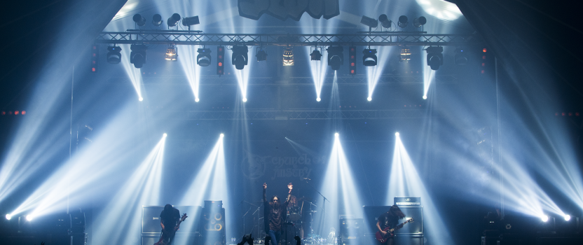 WELCOME TO THE WASTELAND: SWR BARROSELAS METALFEST XXI – DAY 2 AND 3