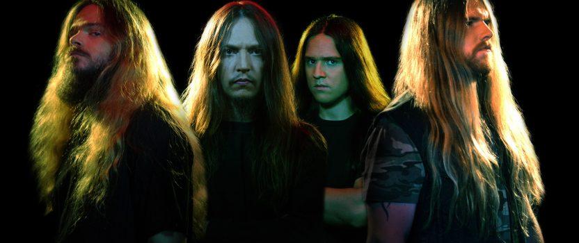 Hypocrisy, Dimmu Borgir and Korpiklaani among the first names announced for MetalDays 2019