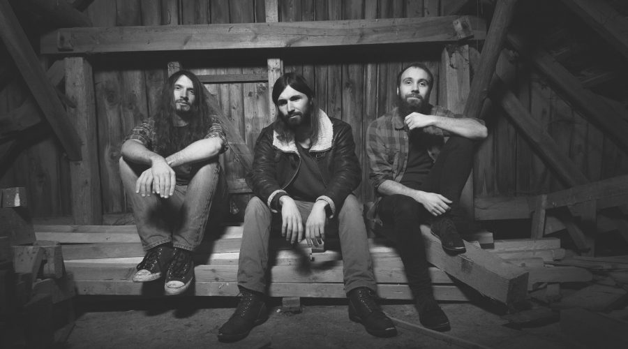 Swan Valley Heights to embark on an European tour in September