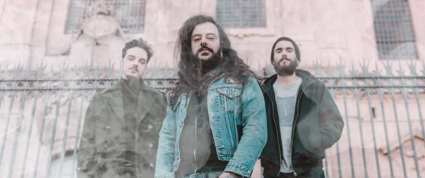 Redemptus, Wrath Sins and more complete the lineup of Outeiro Metal Fest 2019