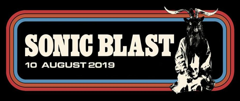 Road to SonicBlast Moledo 2019: Five bands you must see on August 10
