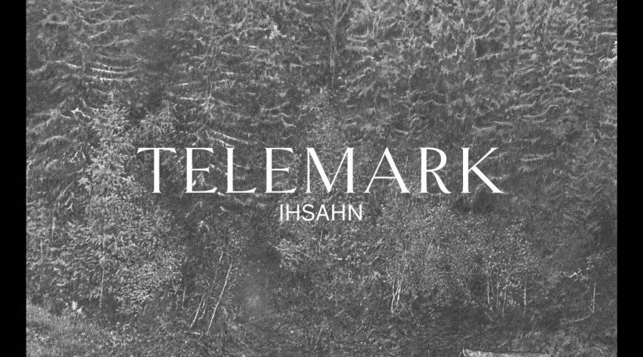 Review: Ihsahn – Telemark