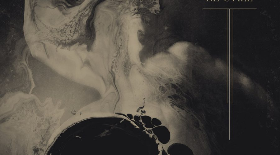 Review: Ulcerate – Stare Into Death And Be Still