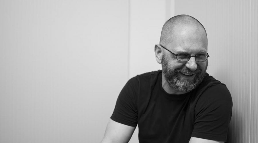 Killing Music: A conversation with Dave Hunt