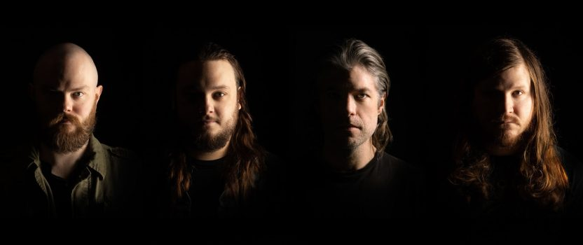 Amplifest 2021: Pallbearer, Elder and Irist join the lineup